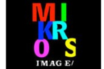 mikros-images logo