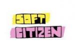 soft-citizen logo