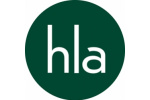 helen-langridge-associates logo