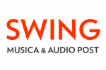 swing-musica-audio-post logo