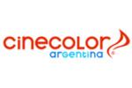 cinecolor-lab logo