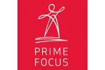 prime-focus logo