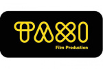 taxi-film-production logo