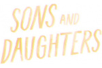 sons-daughters logo