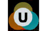 union-editorial logo