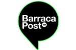 barraca-post logo