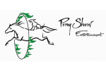 pony-show-entertainment logo