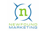 newfound-marketing-consulting logo