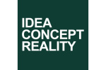 idea-concept-reality-llc logo