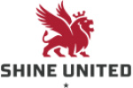 shine-united logo
