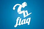flaq-digital logo