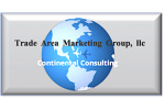 trade-area-marketing-group-continental-consulting logo