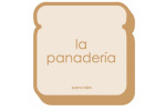 la-panaderia logo