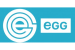 egg-music logo