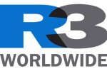 r3-worldwide logo