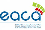 european-association-of-communications-agencies logo