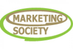 marketing-society logo