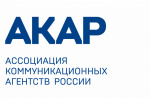 association-of-communications-agencies-of-russia logo