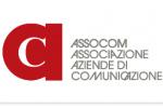 associazione-aziende-di-comunicazione logo
