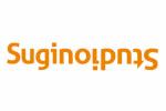 sugino-studio logo