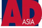 adasia logo