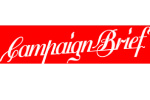 campaign-brief logo