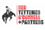 red-tettemer-oconnell-partners-west logo