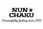 nunchaku logo