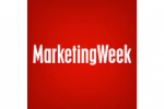 marketing-week logo