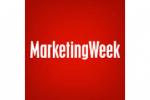 marketing-week logo