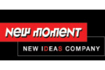 new-moment logo