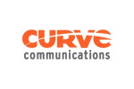 curve-communications logo