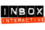 inbox-interactive logo