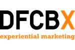 dfcbx logo