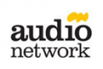 audio-network logo