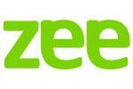 zee-agency logo