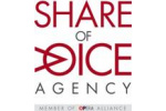 share-of-voice-media-agency logo