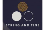 string-and-tins logo