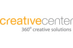creative-center logo