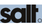 salt-films logo