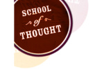 school-of-thought logo
