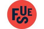 fuse-marketing-group logo