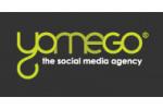 yomego logo
