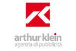 arthur-klein logo