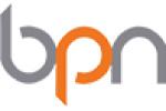 bpn-atlanta logo