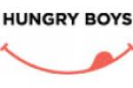 hungry-boys logo