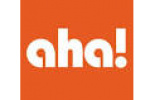 aha-digital-marketing-creative logo