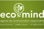eco-mind logo
