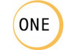 circle-one-marketing logo