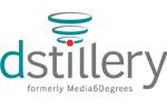 dstillery logo